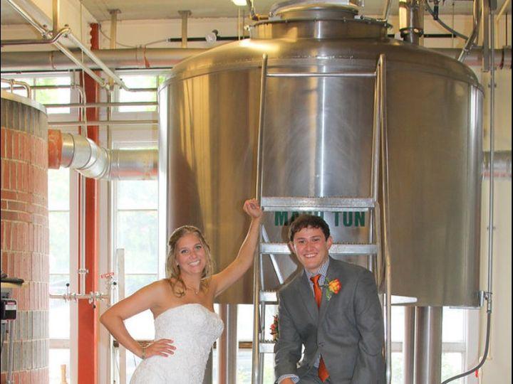Tmx Jessica Carpenter Wedding 2 51 666468 159977321666596 North Woodstock, NH wedding venue