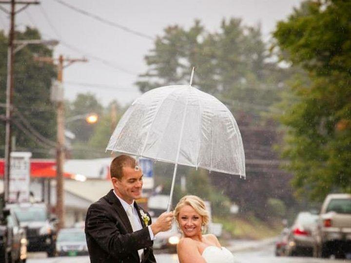 Tmx Kaitlyn Kelley Wedding Photo Rain 51 666468 159977339665468 North Woodstock, NH wedding venue