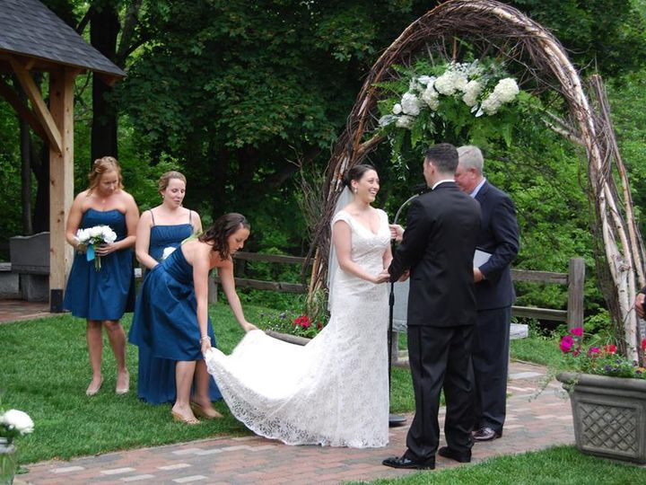 Tmx Photo For The Knot 51 666468 159977380755794 North Woodstock, NH wedding venue