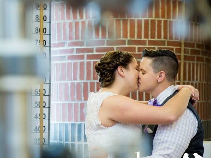 Tmx Photo Knot 2 51 666468 159977308265687 North Woodstock, NH wedding venue
