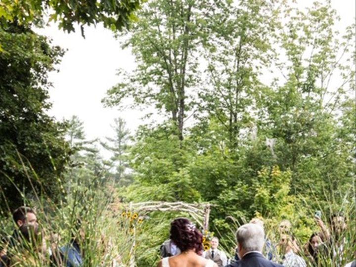 Tmx Wedding 5 51 666468 160020051943712 North Woodstock, NH wedding venue