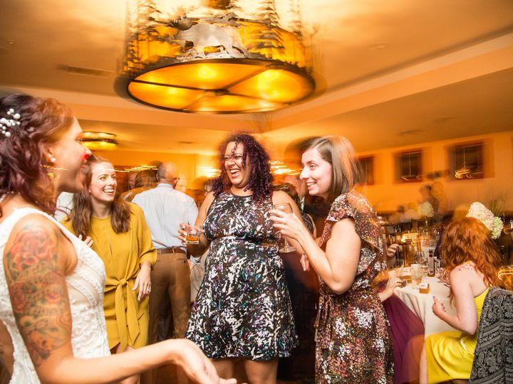 Tmx Wedding 6 51 666468 160020066980286 North Woodstock, NH wedding venue