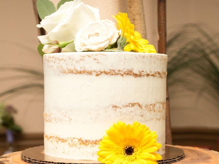Tmx Wedding 7 51 666468 160020055461580 North Woodstock, NH wedding venue