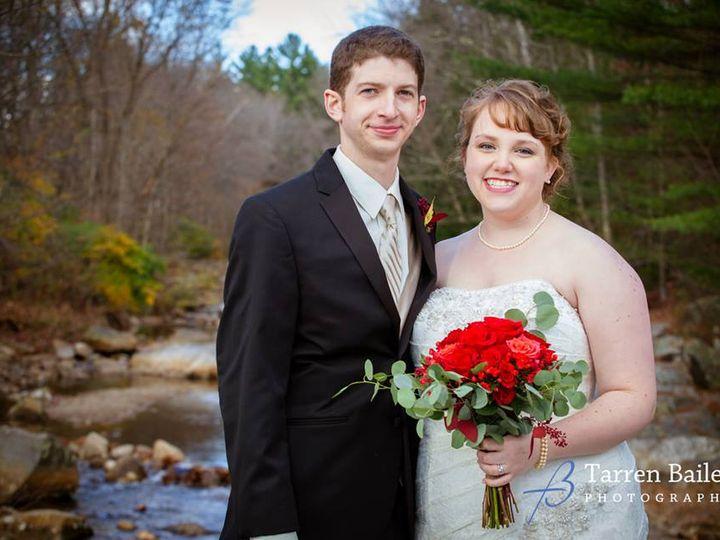 Tmx Wedding Pr Pic 7 51 666468 159977453918319 North Woodstock, NH wedding venue
