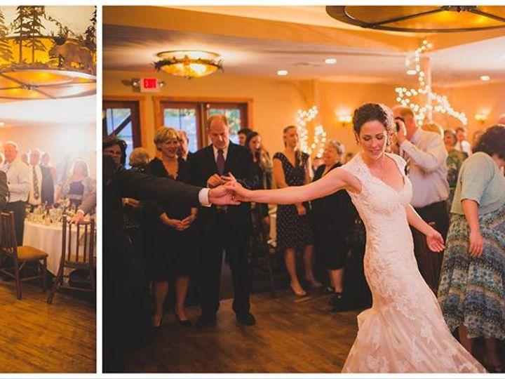 Tmx Wedding Pro Pic 3 51 666468 159977409685730 North Woodstock, NH wedding venue