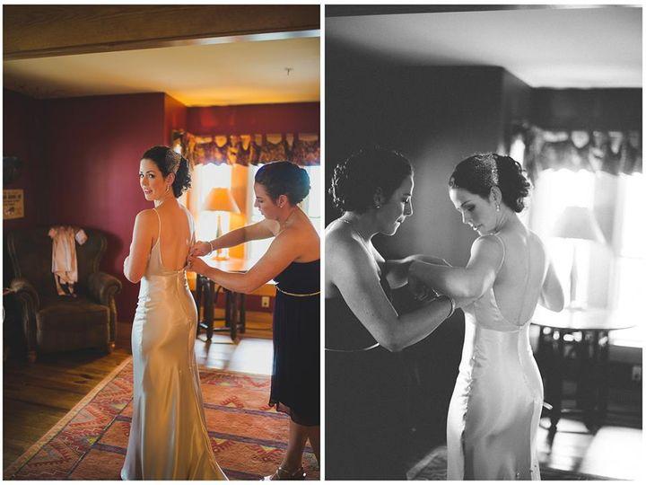 Tmx Wedding Pro Pic 6 51 666468 159977453882167 North Woodstock, NH wedding venue