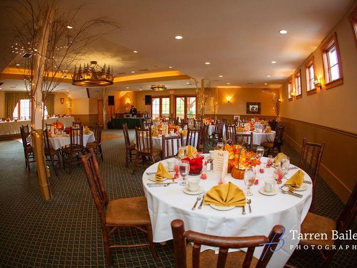 Tmx Wedding Pro Pic 8 51 666468 159977454256624 North Woodstock, NH wedding venue