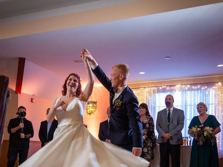 Tmx Wedding Reception 2 51 666468 160390608445046 North Woodstock, NH wedding venue
