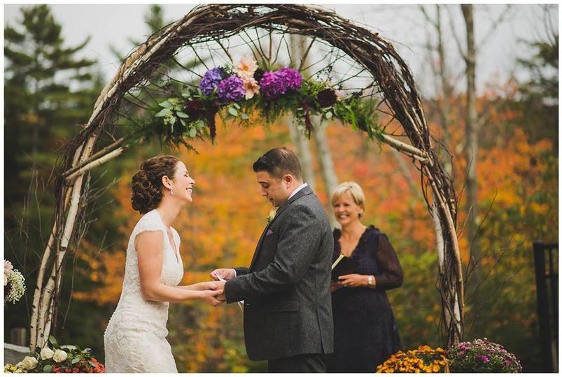 wedding pr pic 5 51 666468 159977453673585