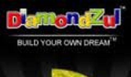 Diamondzul 1