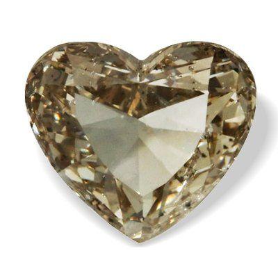 Tmx 1343990488860 HeartShapewhitediamond Rutherford wedding jewelry