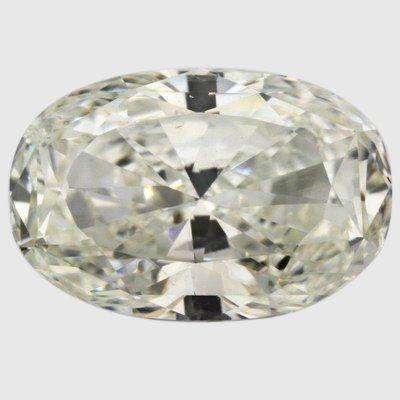 Tmx 1343990495003 OvalShapeWhiteDiamond Rutherford wedding jewelry