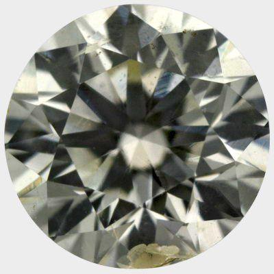 Tmx 1343990515971 RoundCutWhiteDiamond Rutherford wedding jewelry