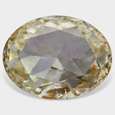 Tmx 1343990522050 WhiteDiamondOvalShape Rutherford wedding jewelry