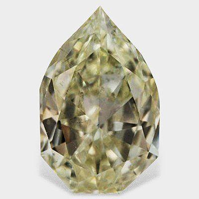 Tmx 1343990529600 WhiteDiamondPearShape Rutherford wedding jewelry