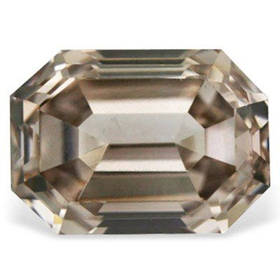 Tmx 1343990554894 EmeraldCutPinkDiamonds Rutherford wedding jewelry
