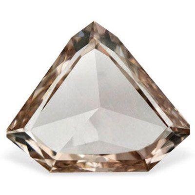 Tmx 1343990560986 FancyPinkDiamonds Rutherford wedding jewelry