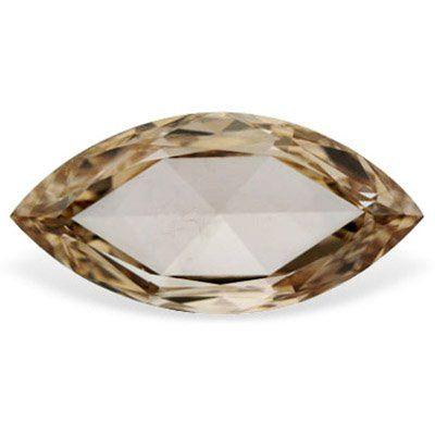 Tmx 1343990568070 MarquiseCutPinkDiamonds Rutherford wedding jewelry