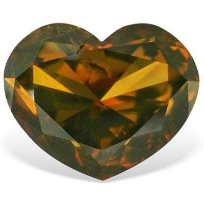 Tmx 1343990637356 HeartcutRedDiamond Rutherford wedding jewelry