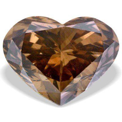 Tmx 1343990642208 HeartShapeRedDiamond Rutherford wedding jewelry