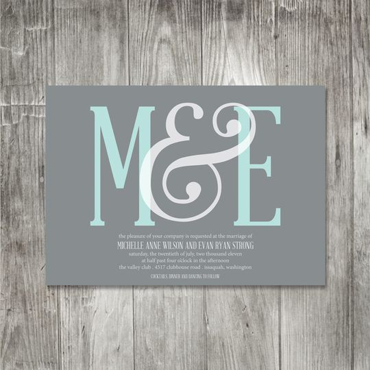 800x800 1416342180396 ampersandmonogramweddinginvitation