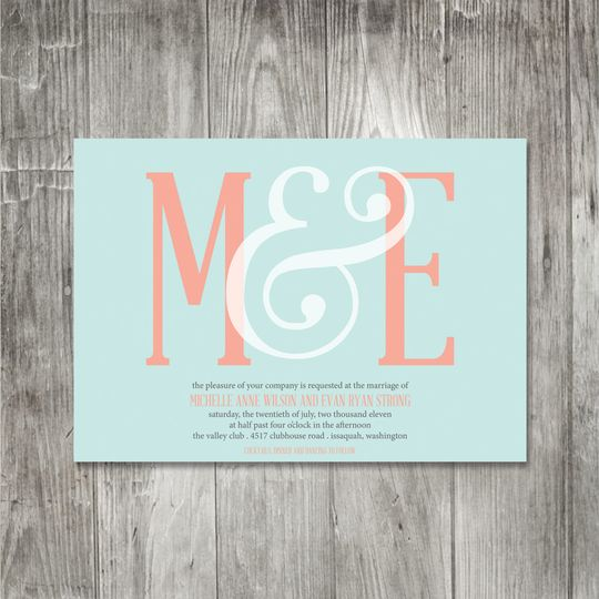 800x800 1416342212091 ampersandmonogramweddinginvitationaquacoral