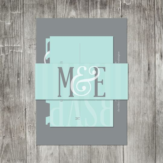 800x800 1416342272892 ampersandmonogramweddingsuite