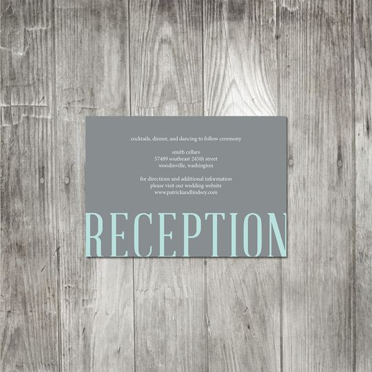 800x800 1416342959122 ampersandmonogramweddinginsert