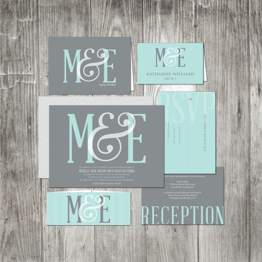 800x800 1416342981157 ampersandmonogramweddingsuite2