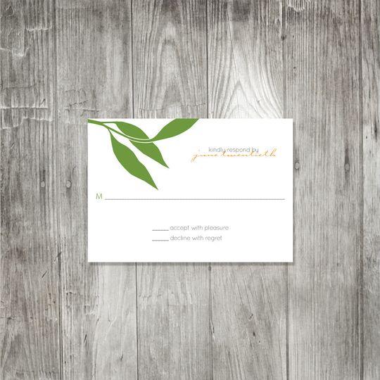 eucalyptusbranchresponse