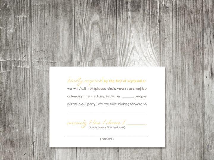 Tmx 1416343744037 Paragraphresponse Portland wedding invitation