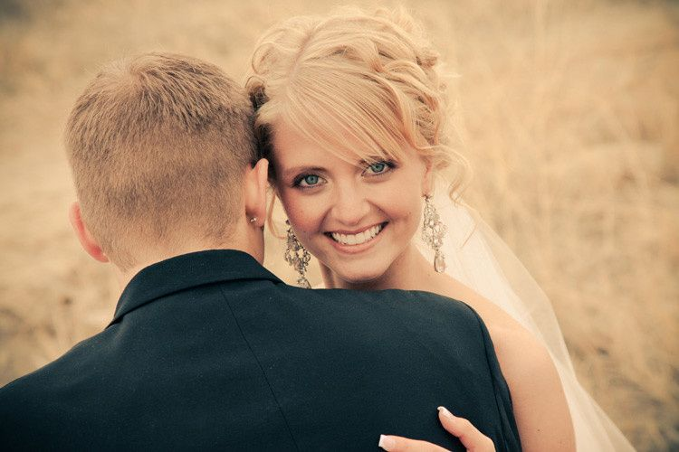 lindsay z wedding 4