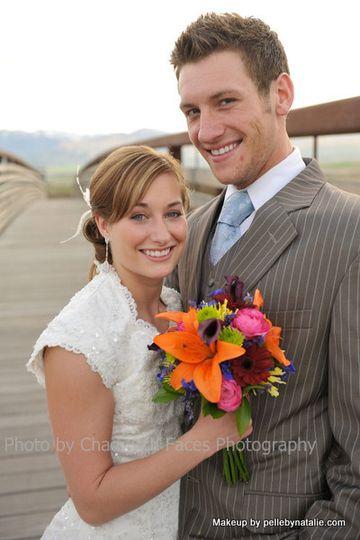 york schrest bridals 2798