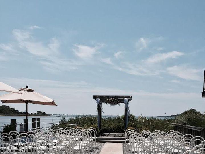 Tmx 1448917136850 Trumpets 2 Eastport, NY wedding venue