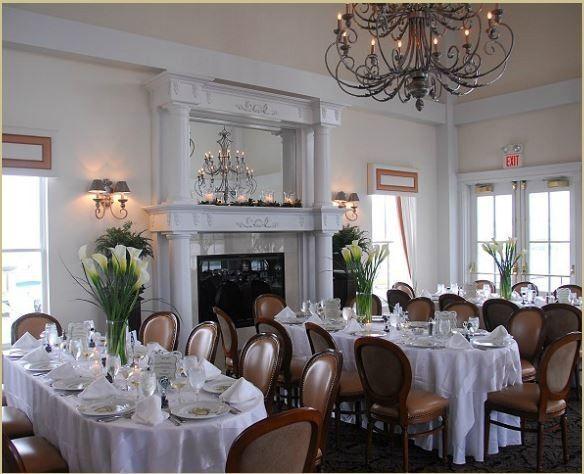Tmx 1448917182928 Trumpets 9 Eastport, NY wedding venue