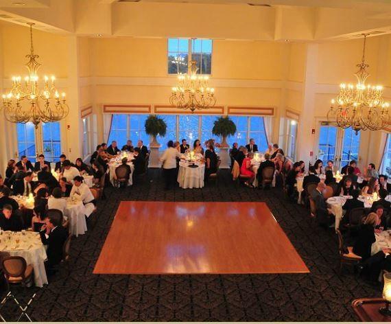 Tmx 1448917193164 Trumpets 11 Eastport, NY wedding venue