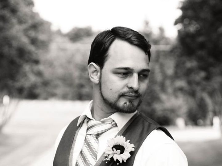 Tmx 1464635235872 131984758229946911669966585771619554526247o Winston Salem wedding ceremonymusic