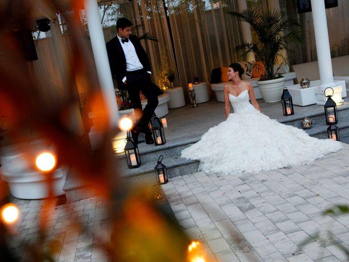 Tmx 1345572744327 IvnkZLN3X21 Carle Place, New York wedding venue