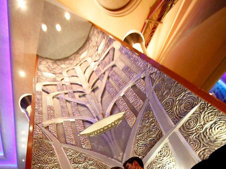 Tmx 1345572779542 IQ87TTsBX21 Carle Place, New York wedding venue