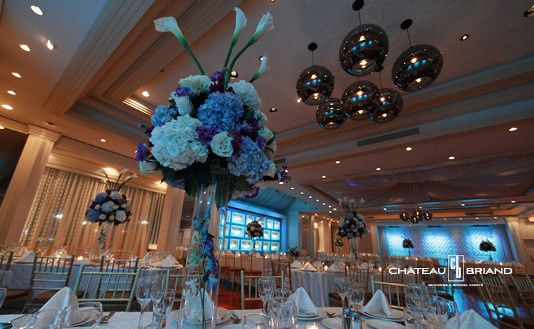 Tmx 1374677226016 Saturnia B Carle Place, New York wedding venue