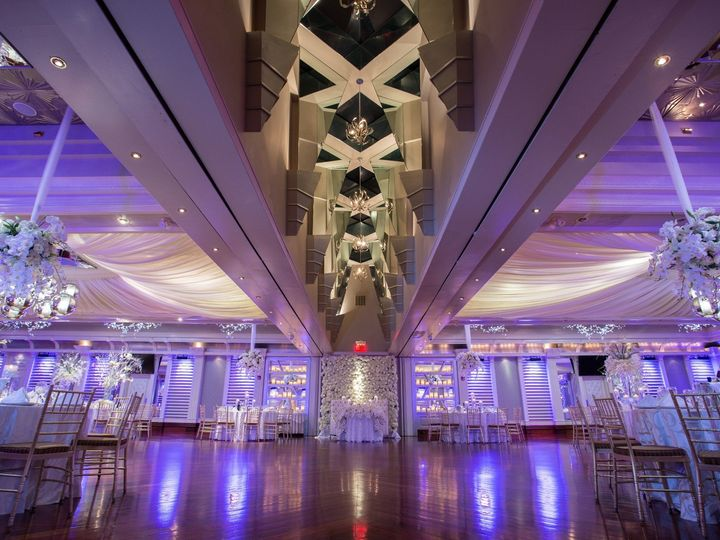 Tmx 1448474273410 L 2eo D Resized Carle Place, New York wedding venue