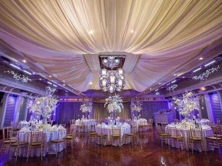 Tmx 1448474290089 Leo D Resized Carle Place, New York wedding venue