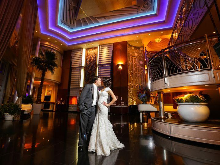 Tmx 1448474328025 S272981 Carle Place, New York wedding venue