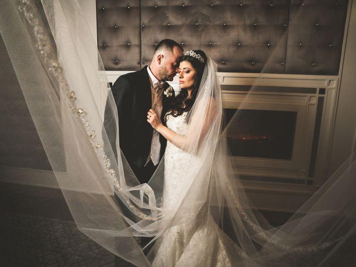 Tmx 1483373821341 Dsc06160 Carle Place, New York wedding venue