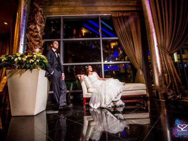 Tmx 1483373963423 19084768225020911511368478794193683717547n Carle Place, New York wedding venue