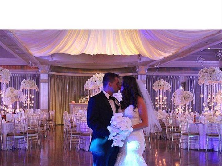 Tmx 1483373989138 Eva Carle Place, New York wedding venue