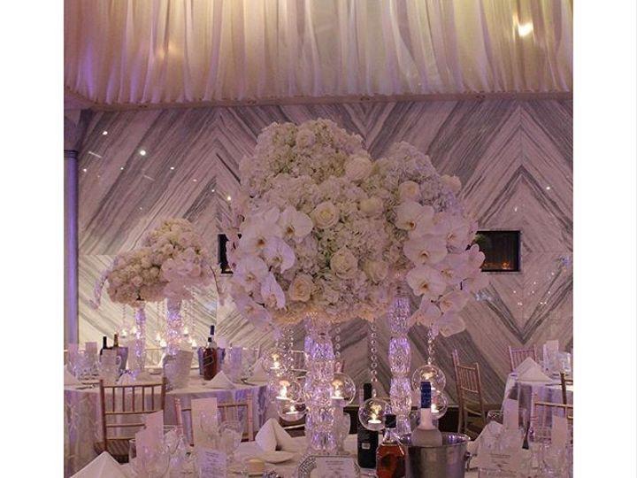 Tmx 1483373993807 Evamadelina Carle Place, New York wedding venue