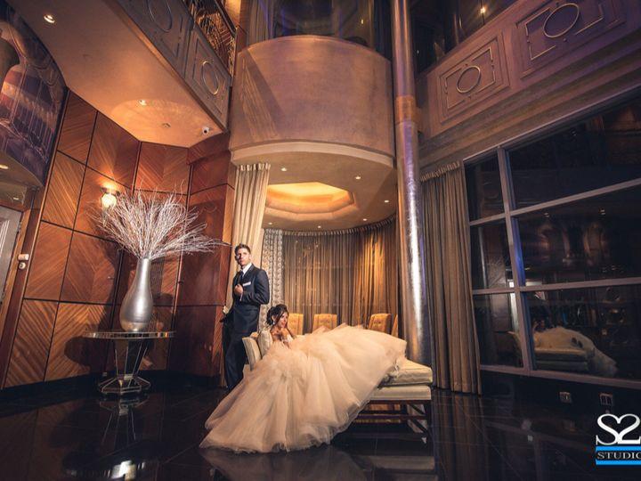 Tmx 1483374010427 Img1492 Carle Place, New York wedding venue