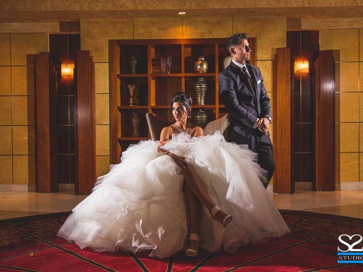 Tmx 1483374026744 Img1496 Carle Place, New York wedding venue