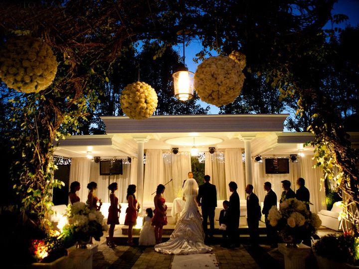 Tmx 1483374058874 W James 00211 Carle Place, New York wedding venue
